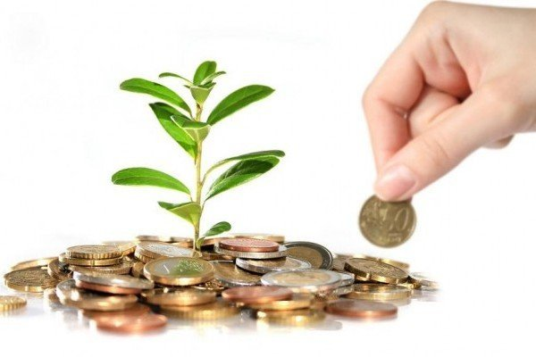 Как исправить кредитную историю с помощью МФО?