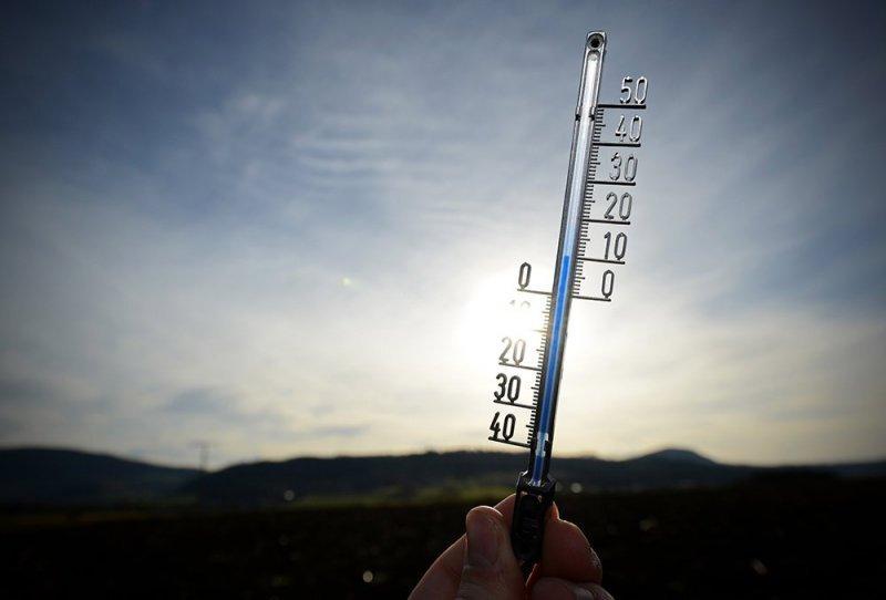 Какой прогноз погоды ожидается 6 декабря?
