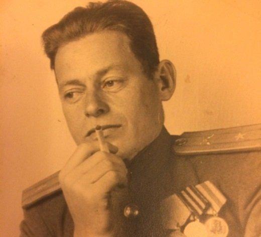 Одесситу «стукнуло» на 3 года больше 100 лет
