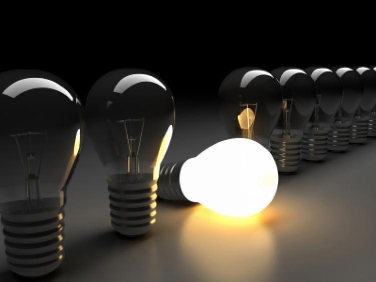 Отключения электроэнергии в Одессе