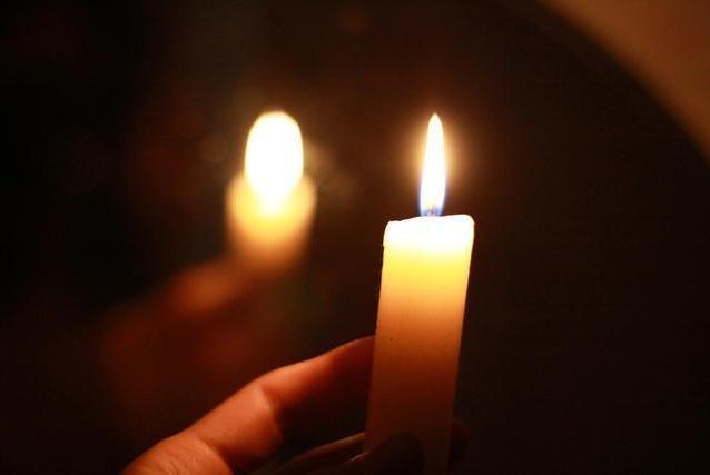 В каких районах Одессы отключат свет в понедельник?