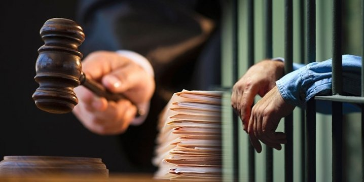 Экс-главу земельной комиссии Затоки снова взяли под стражу