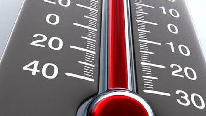 Какую погоду принесёт одесситам 21-й зимний день?