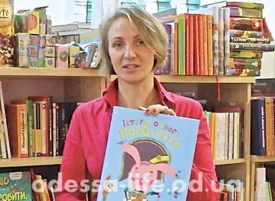 Книги украинских авторов, по которым были сняты художественные фильмы (ФОТО, ВИДЕО)