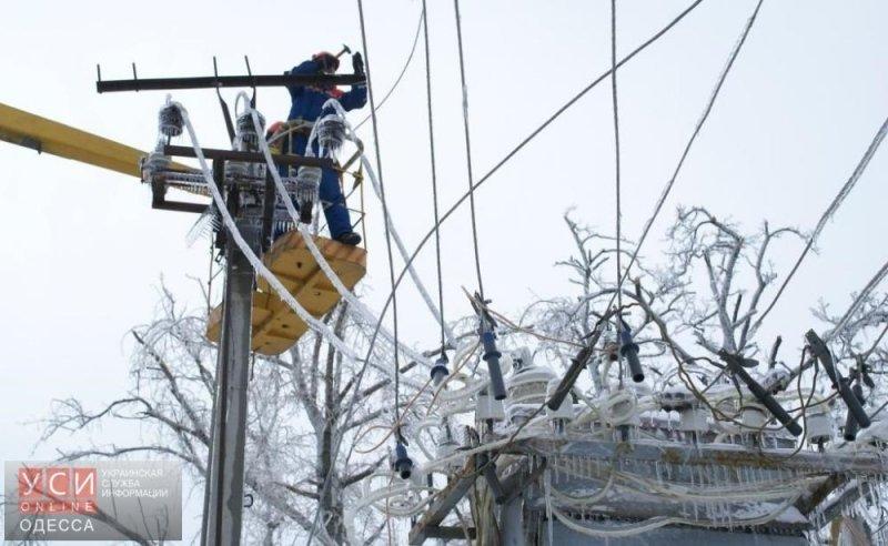 Почему пропадает электричество в наших домах?