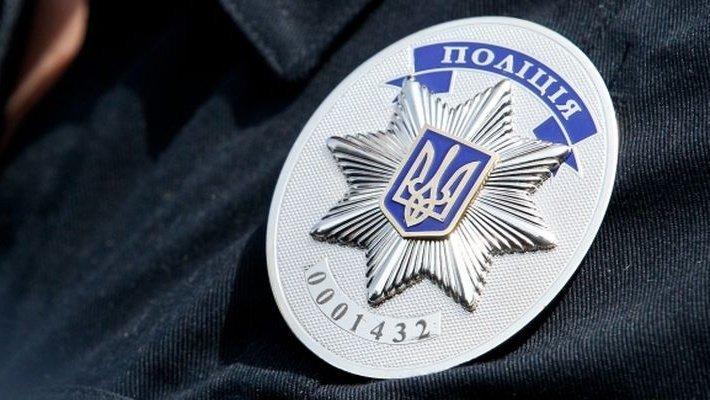 В Одессе задержана банда грабителей