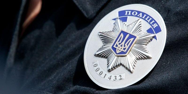 Безопасность украинцев — главная задача правоохранителей