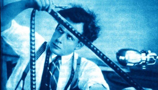 Жизнь и творчество Сергея Эйзенштейна без прикрас (ФОТО, ОЧЕРК)