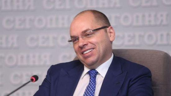 Опубликован рейтинг губернаторов: Одесской области похвастаться нечем