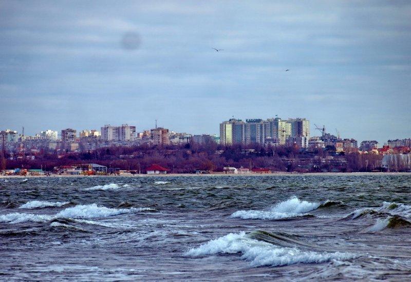 Тепло пытаются вернуть на поселок Котовского  (ВИДЕО)