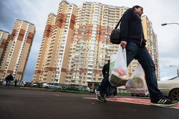 Реформа ЖКХ в действии: что изменится для жильцов многоквартирных домов?