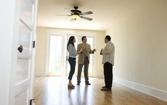 Покупка вторичной недвижимости – правила заключения сделки