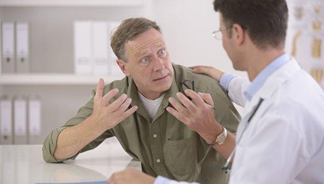 О чём нужно спросить семейного врача?