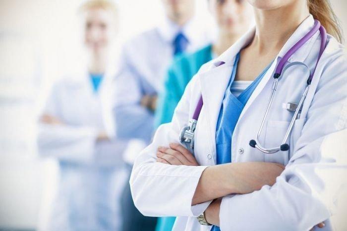 Чем отвечают врачи за наше здоровье?