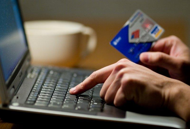 Как не стать жертвой интернет-мошенников?
