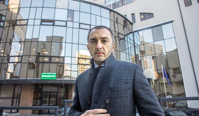 Ощадбанк підтвердив статус найбільш ощадного банку України