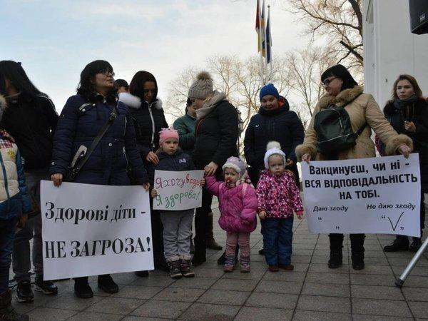 Я не буду больше вызывать полицию — это не работает, — Стас Домбровский