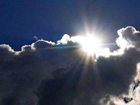 Прогноз погоды в  Одессе и области на 10 февраля