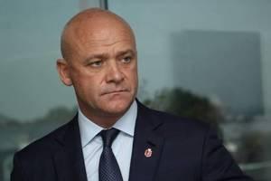 Прокуроры САП продолжают настаивать на увольнении Труханова