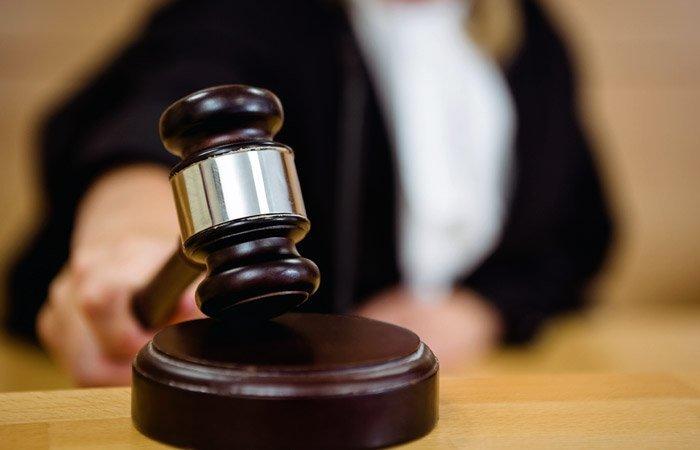 Суд арестовал имущество Геннадия Труханова и его заместителя