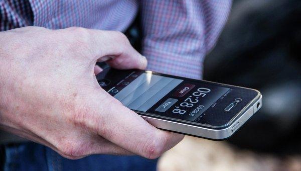 Мобильная связь «с уловками»
