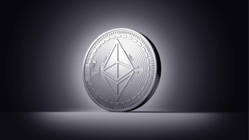 Как выводить Ethereum на банковскую карту?