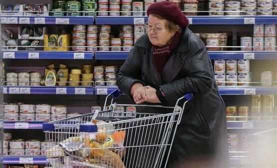Что изменится в защите прав потребителей?