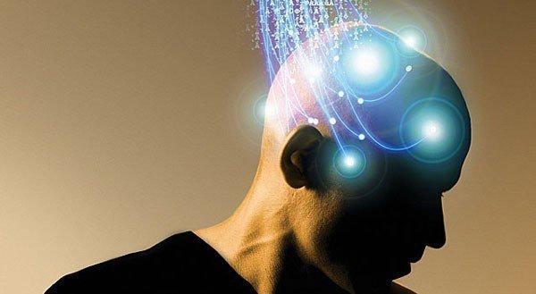 Как влияют мысли на здоровье человека?