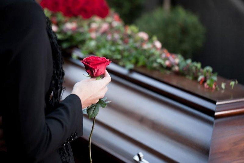 Похороны через суд и другие новшества УПК