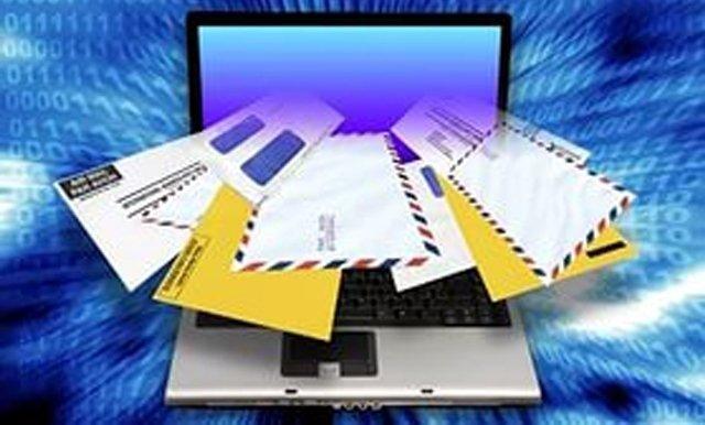 Писать не вредно: работает ли в Одессе электронная петиция?