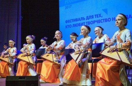 В Одессе обсудят территориальные изменения и расскажут о том, как быть стройным