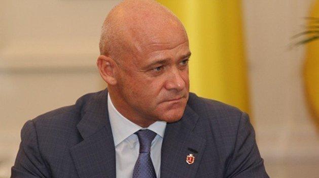 Апелляционный суд решил, что Труханов и дальше должен быть мэром