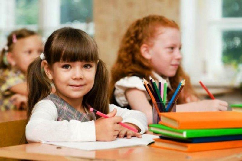 Новые правила для будущих учеников: чем ближе к школе — тем больше шансов