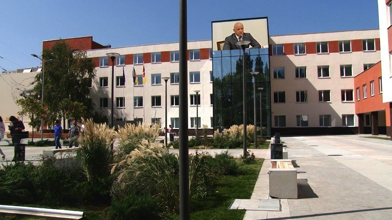 16 марта мэр Одессы выступит за 2-м кладбищем