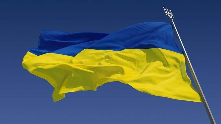 «Украина выстрадала право на свой особый путь»