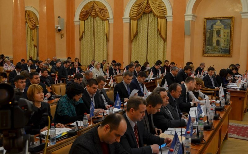 В Одессе обсудят проблемы экологии и расскажут о том, как сделать успешную карьеру