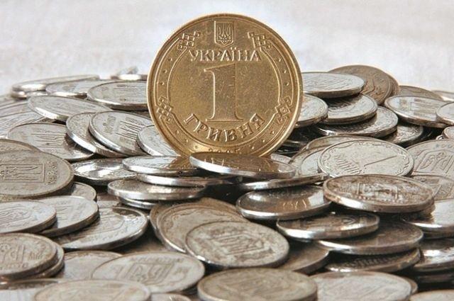 В Украине грядут денежные изменения