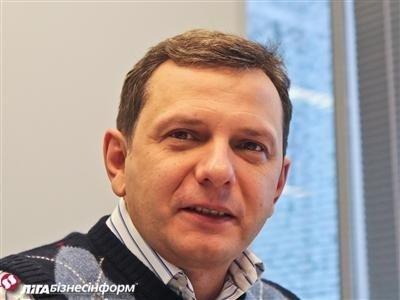 Эксперт объяснил нападки на мэра Одессы