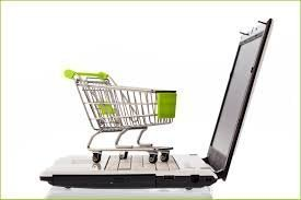 Создание сайта интернет магазина – где заказать сайт в Киеве