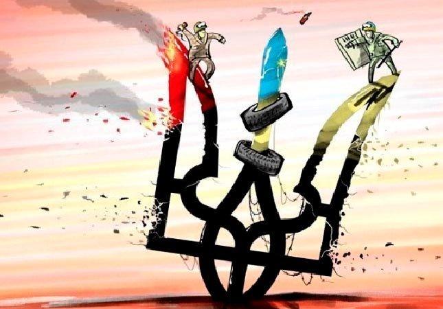 Так ли страшен бессарабский сепаратист, как его малюют?