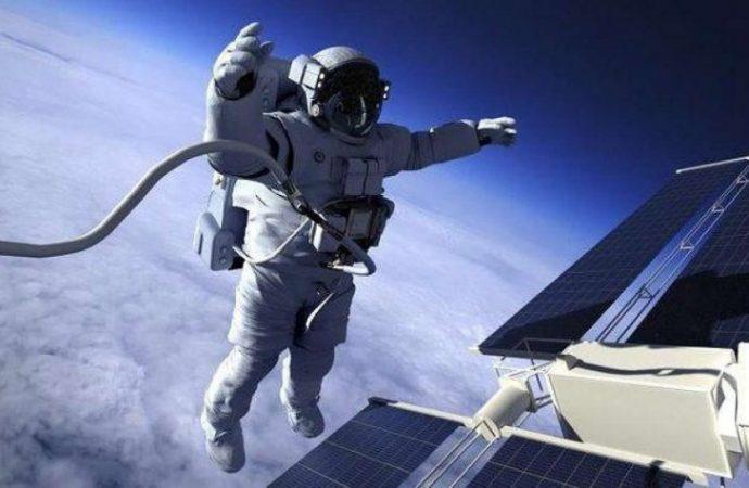Сегодня во всем мире отмечают день авиации и космонавтики