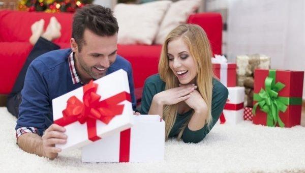 Как выбрать подарки и подарочные сертификаты для каждого из Знаков Зодиака