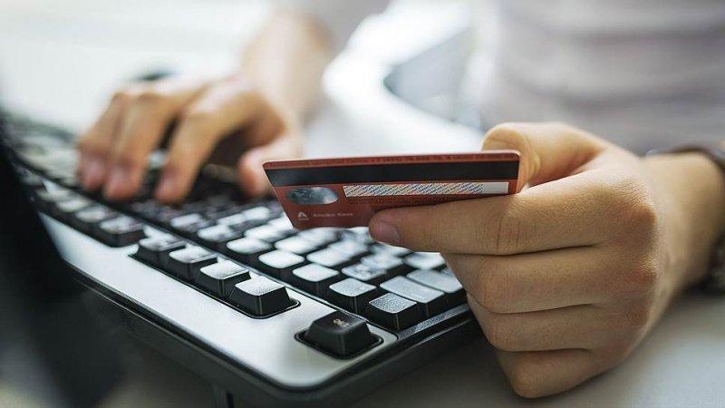 Чтобы деньги были целы: учимся распознавать мошенников в интернете