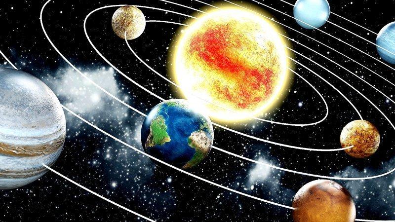 Когда в Одессе появится новый планетарий?