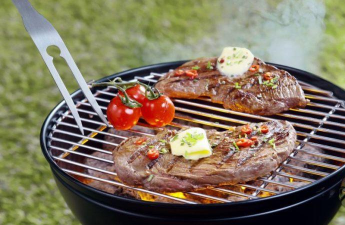 Какое мясо едят одесситы?