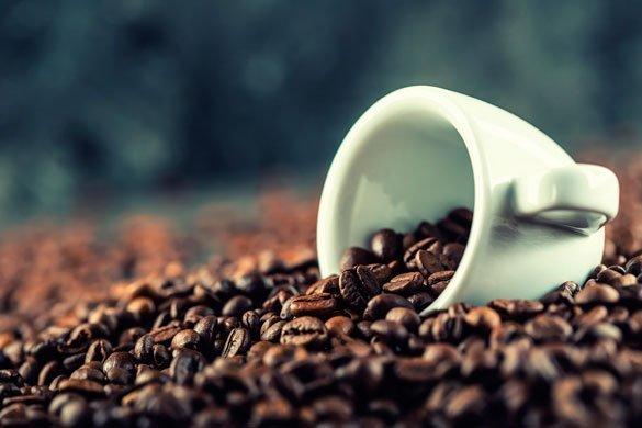 Где сегодня можно выгодно купить высококачественный кофе