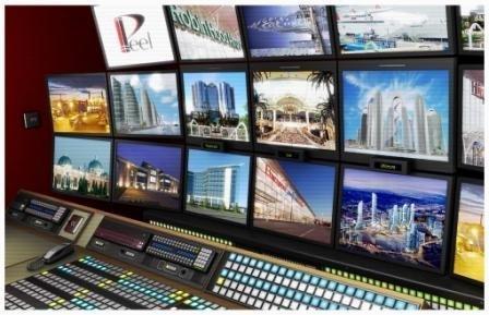 Когда исчезнет аналоговое телевидение?
