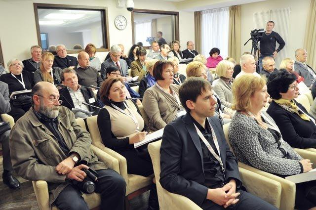 Сегодня передадут привет из Одессы и расскажут, в каких случаях можно отказаться от пациента