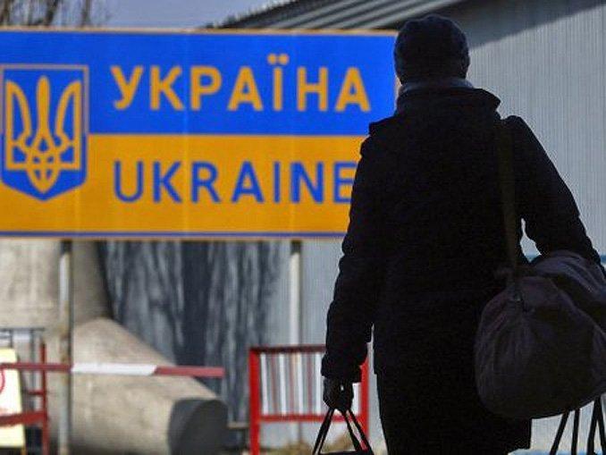 В Украине — рекордная за 15 лет безработица