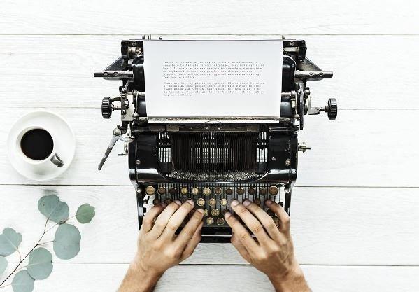 Русскоязычных писателей ждут на всеукраинском конкурсе